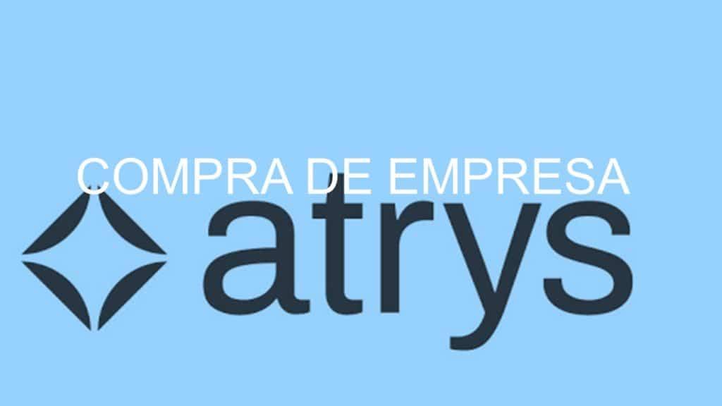 Atrys Health entra en Portugal con la adquisición de Lenitudes