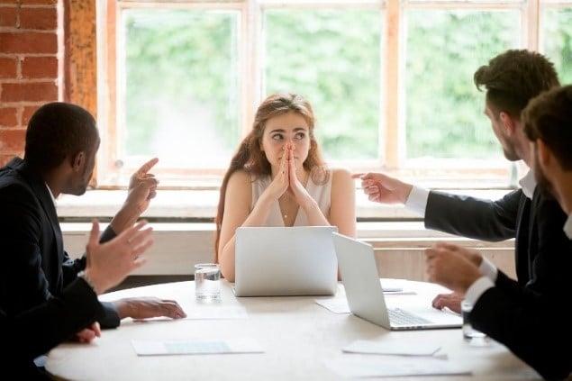 Por qué necesitas un pacto de socios - Vadillo Asesores