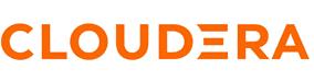 Análisis de empresas cotizadas: 2 Múltiplos de Aplicaciones de Software