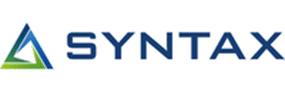 Buyer company Syntax