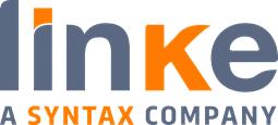 Seller company Linke