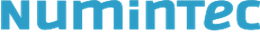 Numitec is one of the most relevant recent business acquisitions.