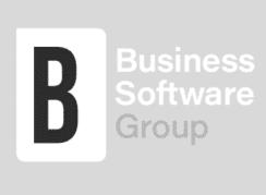 BSG acquires Externalia  Press release