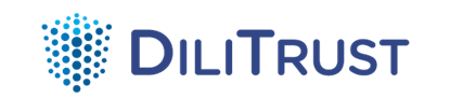 Dilitrust acquires Gobertia to expand its business frontiers