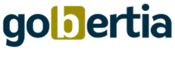 DiliTrust acquires Gobertia   Press release